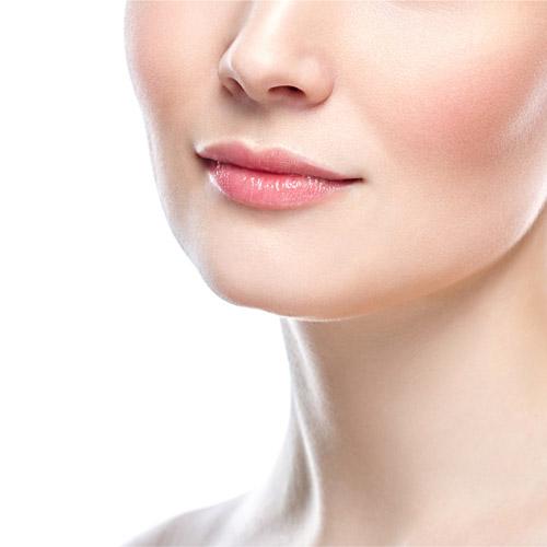 Lip Enhancement Treatment And Consultation Halifax - Aurora Cosmetics