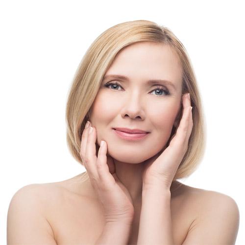 Cosmetic Treatment Center And Consultation Halifax - Aurora