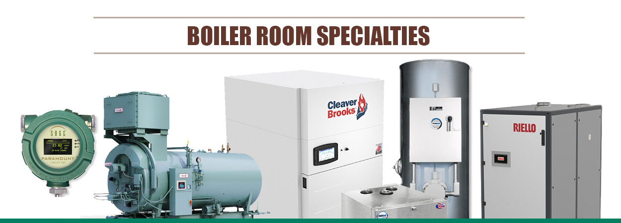 manufacturers/boiler-room-specialties