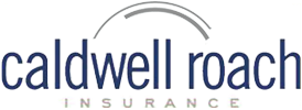 Caldwell Roach Insurance