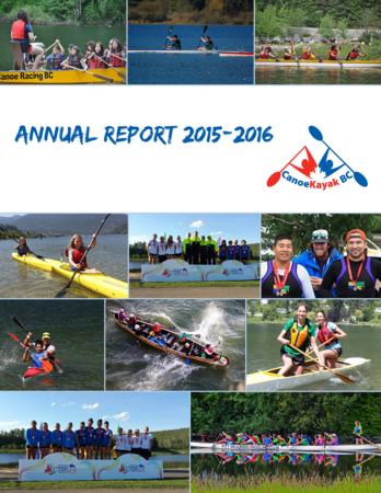 2016-Annual-Report