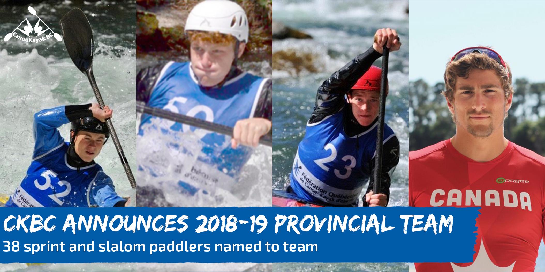 2018-19-Prov-Team-Header