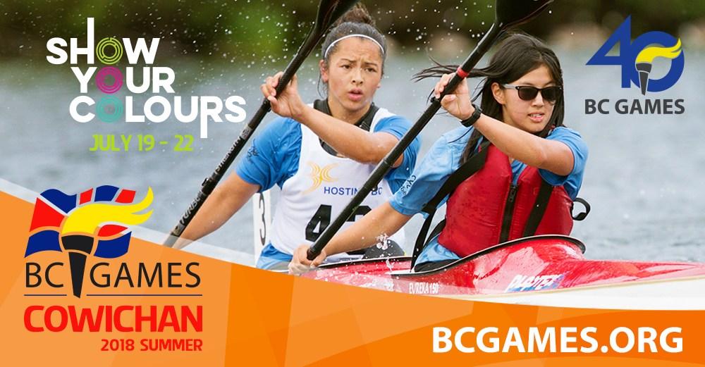 BC-Games-June-22-2018