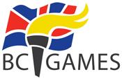 BC-Games-Logo