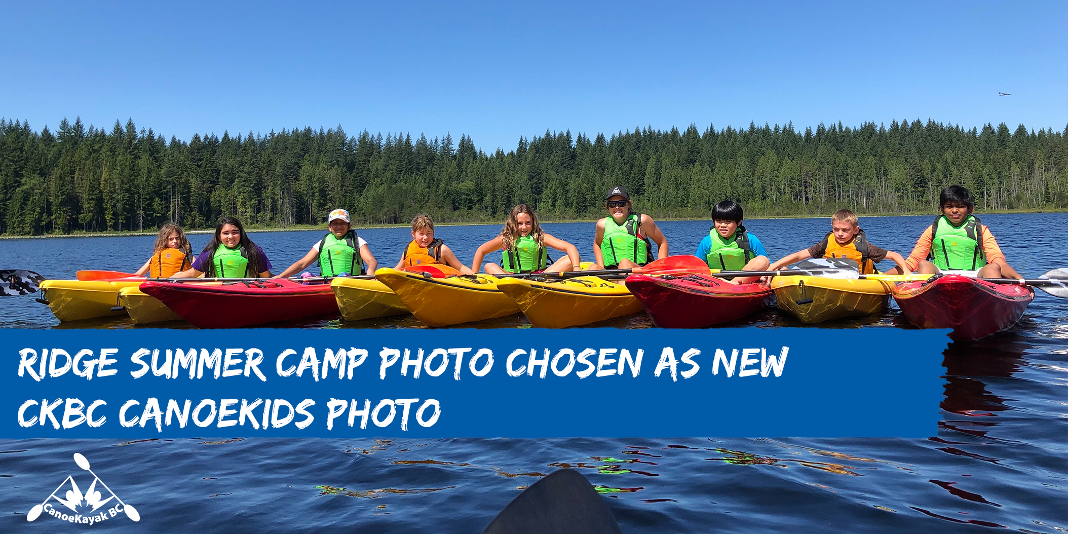 Canoe-Kids-Photo-Sept-12-2018