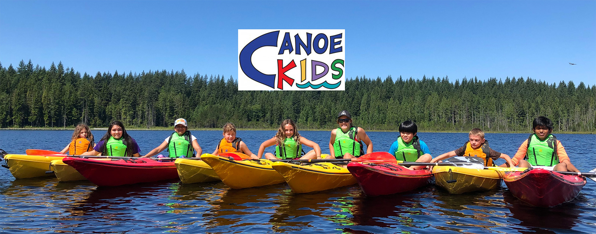 Canoe-Kids-Photo