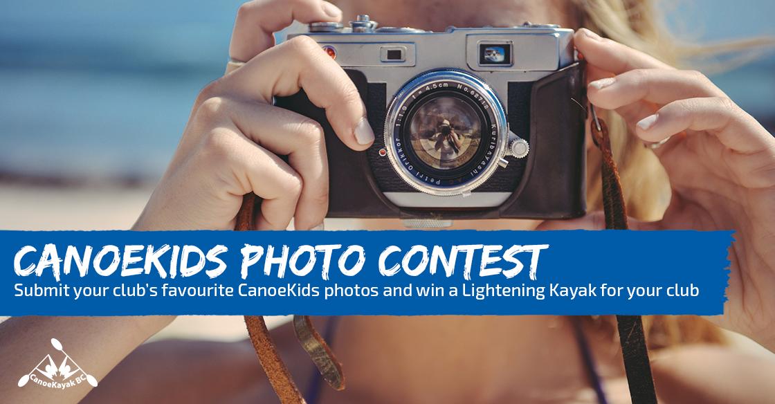 CKBC-Photo-Contest-Aug-17-2018