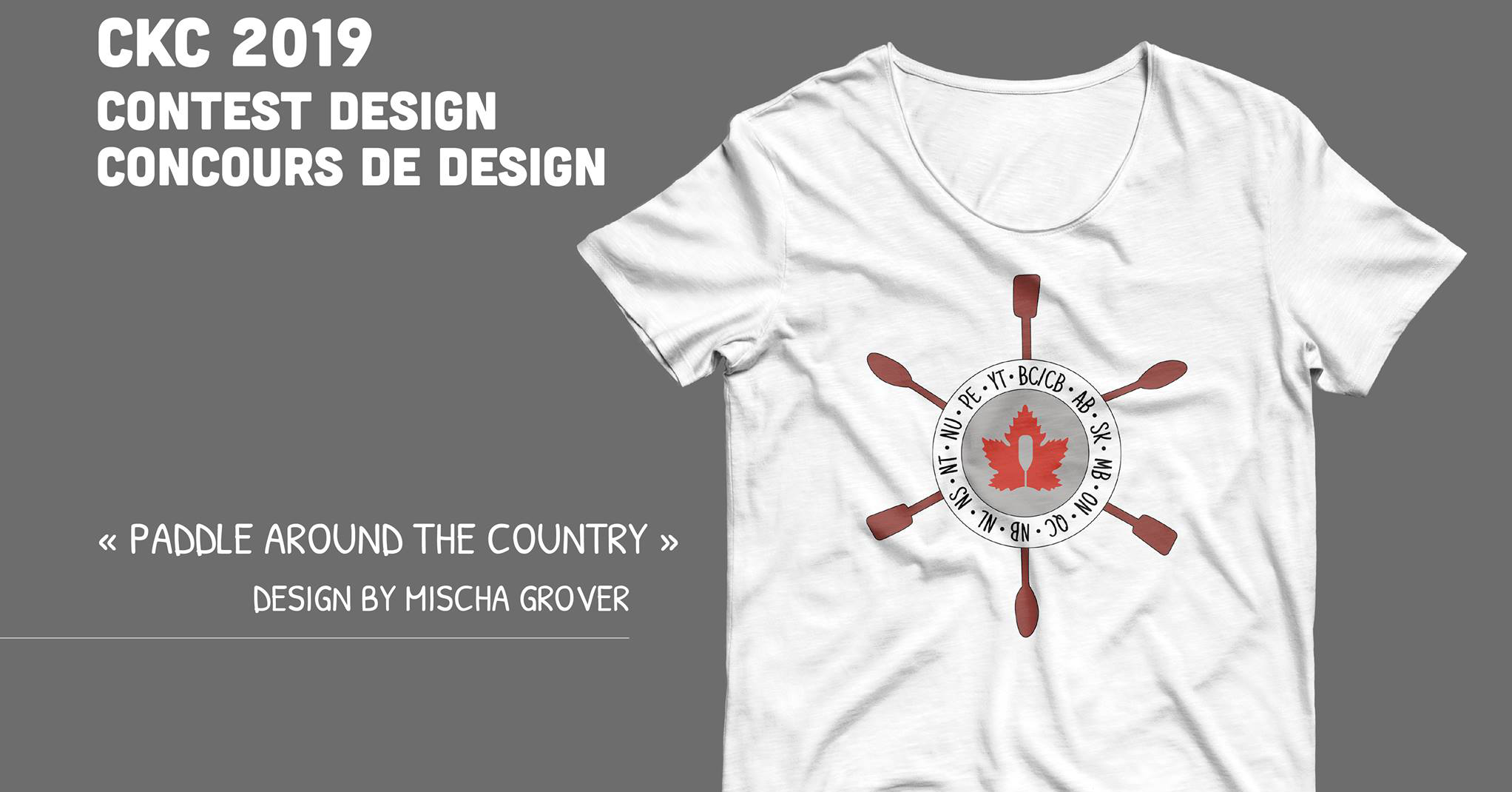 CKC-Design-HOZ