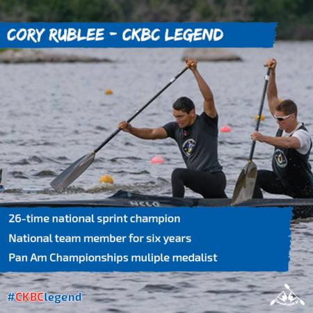 Cory Rublee 3