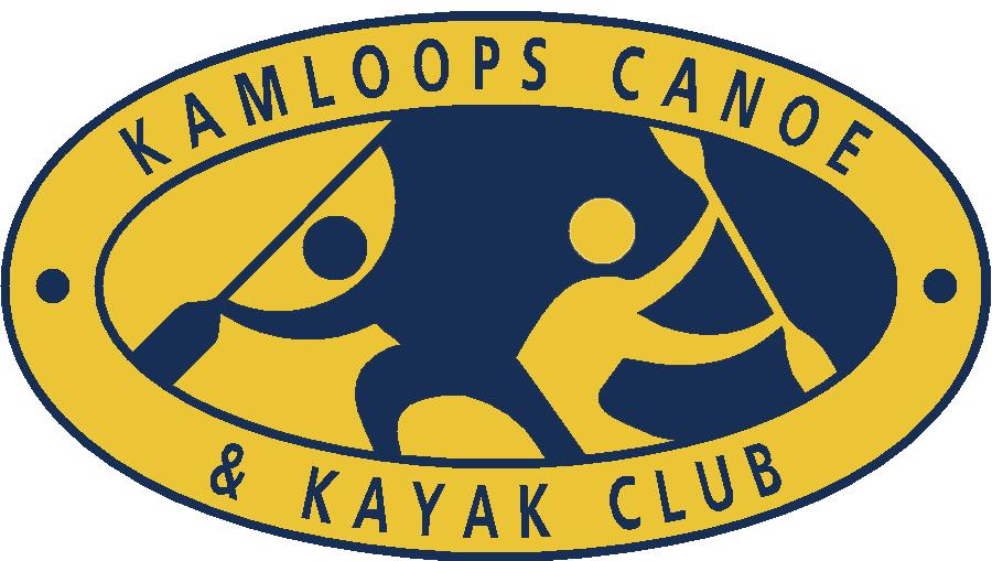 Image result for kamloops canoe kayak club