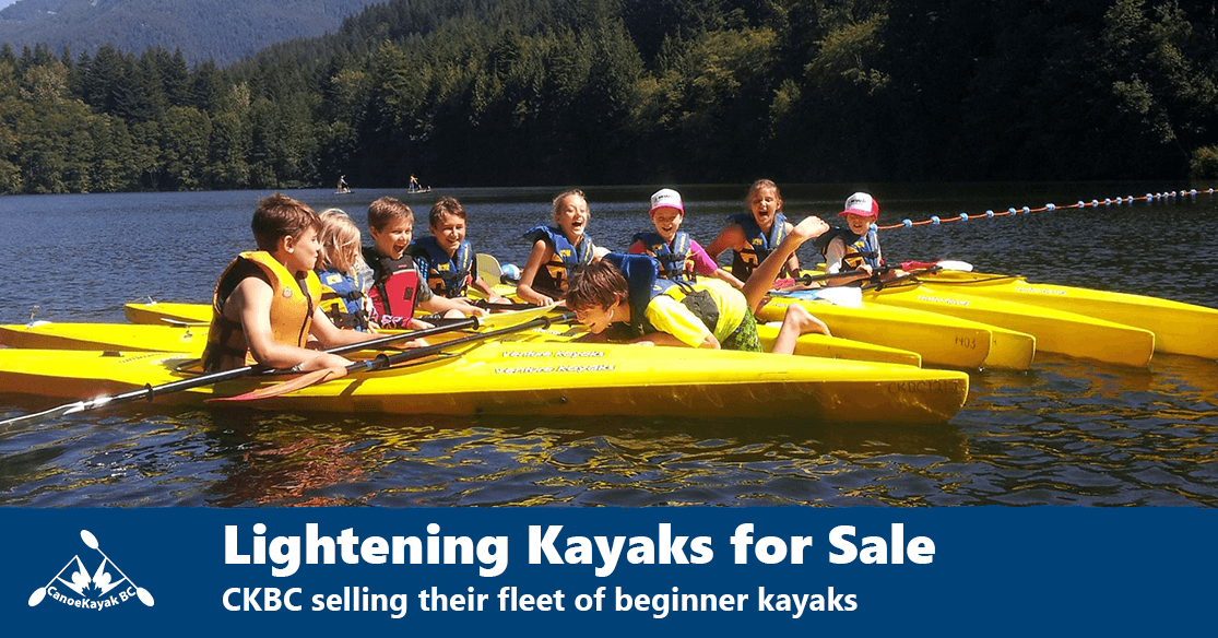 Kayaks-for-sale-HOZ