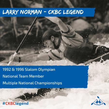 Larry Norman 2