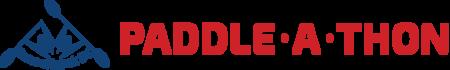 Paddle-A-Thon-Logo-Long