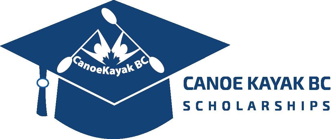 Scholarship-Logo
