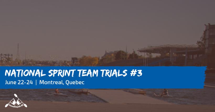 Sprint-Trials-June-6-2018