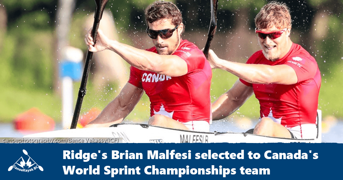 Sprint-World-Team-HOZ
