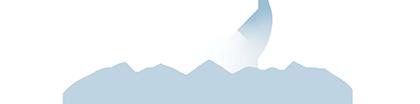Seacoast Logo