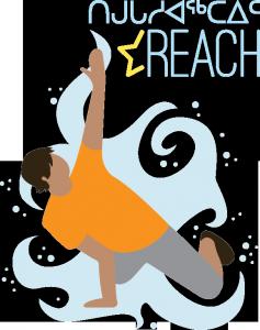 Reach Iqaluit