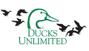 Ducks Unlimited Iqaluit