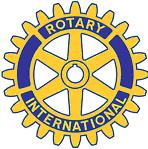 Rotary Club of Iqaluit