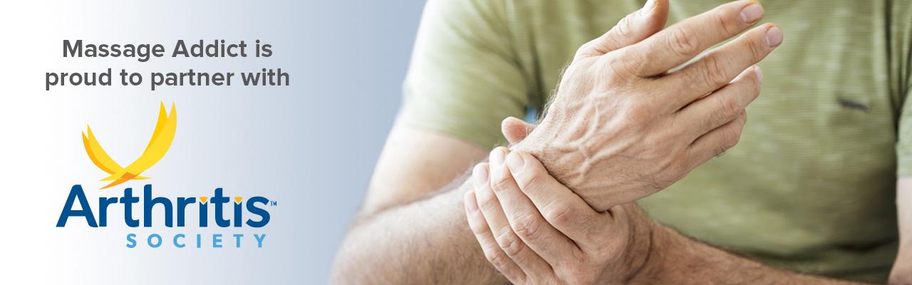 arthritisBanner.jpg