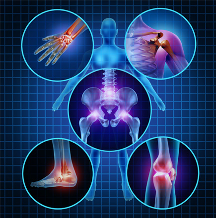 arthritis-symptom-checker.jpg