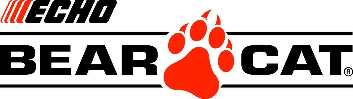 Bearcat 2020 Brochure