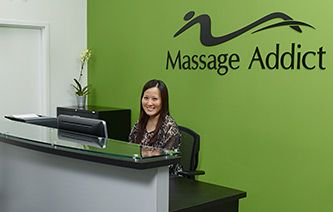 Request info for franchising a Massage Addict clinic