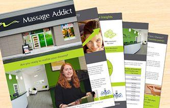 Download franchising brochure
