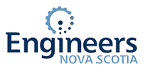 Engineers NS logo