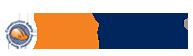 NSCSA Logo