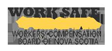 WCBNS Logo