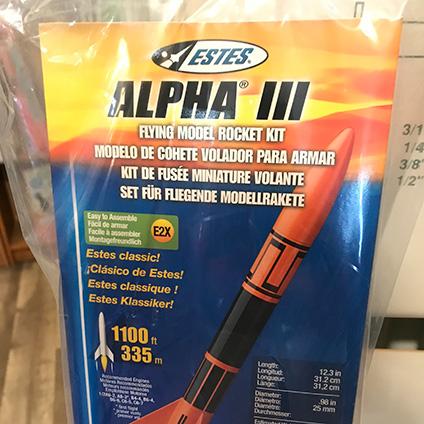 Model Rockets | Model Rocket Engines | Model Rocketry