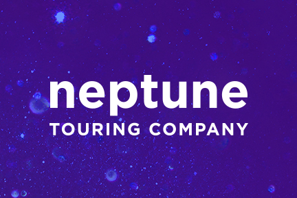 Neptune School Tour