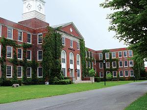 Laurie-University-043