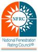 NFRC_color_logo