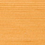 douglasfir wood