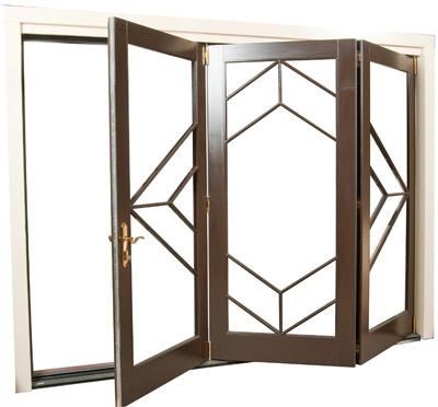 folding door2