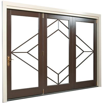 folding door3