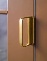 folding door hardware2