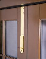 folding door hardware4