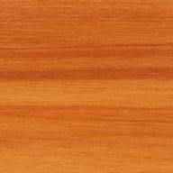 luptus wood