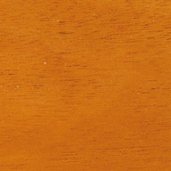 mahogany wood
