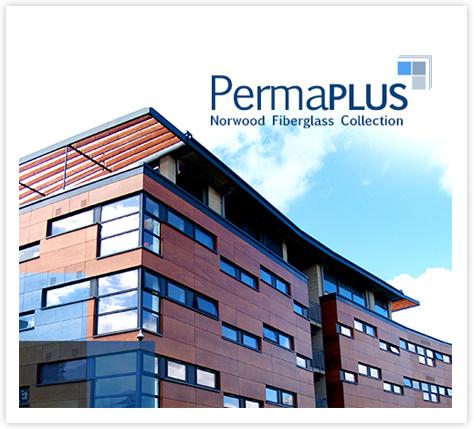 PermaPLUS