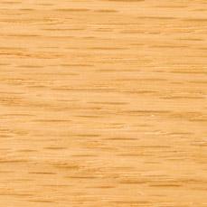 redoak wood