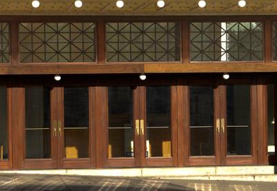 theatre bangor2