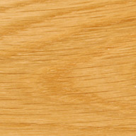 whiteoak wood