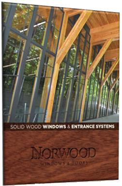 Norwood Brochure_2019_EN