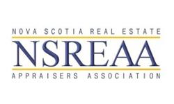 NSREAA_Logo