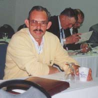 Craig Harding